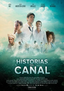 Panama Canal Stories - Historias del Canal